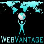 WebVantage LLC